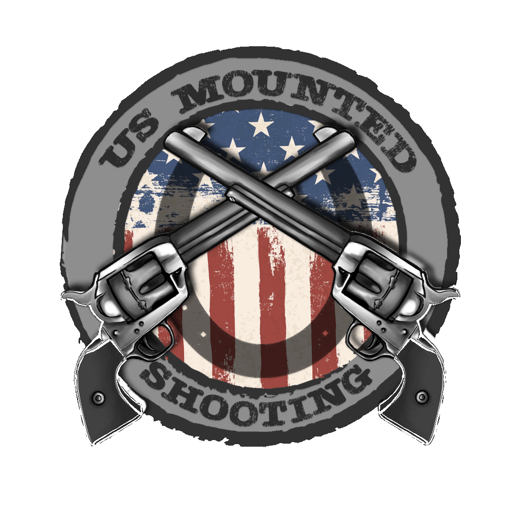 United States Mounted Shooting